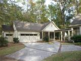 35 Osprey Circle - Photo 25