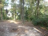 35 Osprey Circle - Photo 30