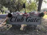 258 Club Gate - Photo 2
