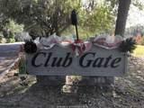 295 Club Gate - Photo 3