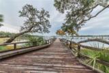160 Villages Of Skull Creek Boatslip - Photo 2