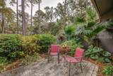 40 Governors Road - Photo 20