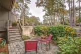 40 Governors Road - Photo 21