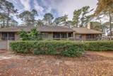 40 Governors Road - Photo 22