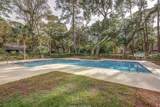 40 Governors Road - Photo 23