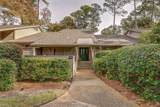 40 Governors Road - Photo 24