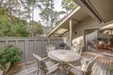 40 Governors Road - Photo 26
