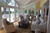 108 Dolphin Point Drive - Photo 11