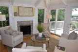 108 Dolphin Point Drive - Photo 18