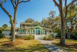 108 Dolphin Point Drive - Photo 7