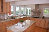 108 Dolphin Point Drive - Photo 8