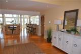 108 Dolphin Point Drive - Photo 9
