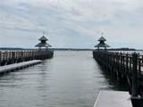 J-162 Windmill Harbour Marina - Photo 3