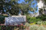 10 Forest Beach Drive - Photo 31