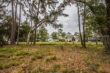 1706 Longfield Drive - Photo 1