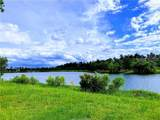 167 River Oak Way - Photo 2