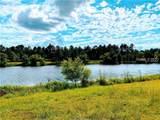 167 River Oak Way - Photo 3