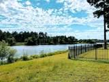 167 River Oak Way - Photo 4