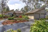 11 Sandfiddler Road - Photo 1