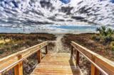 43 Forest Beach Drive - Photo 23