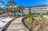 43 Forest Beach Drive - Photo 28