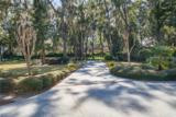 83 Belfair Oaks Boulevard - Photo 36