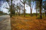 182 Bluffton Road - Photo 2