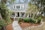 53 Colleton River Drive - Photo 1