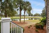 53 Colleton River Drive - Photo 3