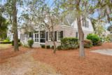53 Colleton River Drive - Photo 32