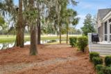 53 Colleton River Drive - Photo 33