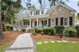 53 Colleton River Drive - Photo 35