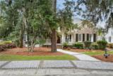 53 Colleton River Drive - Photo 36