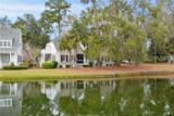 53 Colleton River Drive - Photo 4