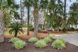 53 Colleton River Drive - Photo 7