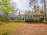 9 Spartina Crescent - Photo 31