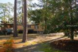 59 Buck Point Road - Photo 4
