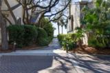 1 Beach Lagoon Road - Photo 28