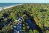 1 Beach Lagoon Road - Photo 32