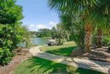 24 Palmetto Cove Court - Photo 45