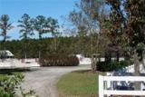 1744 Telfair Plantation Drive - Photo 17