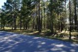 1744 Telfair Plantation Drive - Photo 3