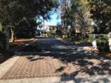 35 Baynard Park Road - Photo 3