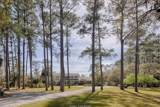 35 Linden Plantation Road - Photo 13