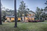 35 Linden Plantation Road - Photo 7