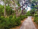 52 Bermuda Downs - Photo 36