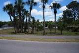 379 Tarpon Boulevard - Photo 4