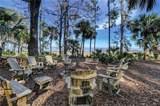 12 Jack Rowe Island Drive - Photo 22