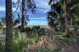 12 Jack Rowe Island Drive - Photo 23