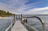 12 Jack Rowe Island Drive - Photo 32